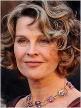 Julie Christie, Lara, hoje com 72