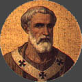 Papa Leão VII