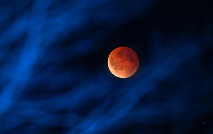 lunar_eclipse_r