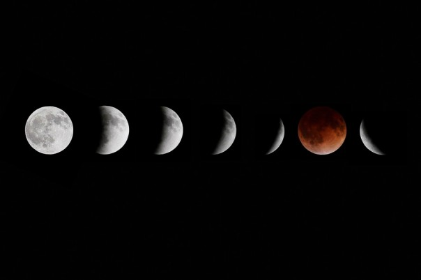 lunar_eclipse_sequencia