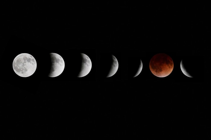 lunar_eclipse_sequencia