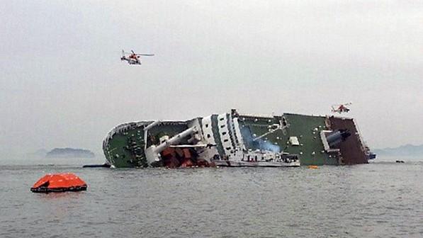 navio-coreia-2014-04-16-size-598