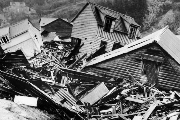 Os-10-maiores-terremotos-da-história-discovery-noticias (1)