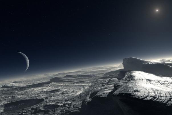 Plutão-pode-ter-mares-profundos-e-falhas-tectônicas