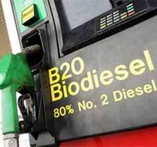 Biodiesel-Gr