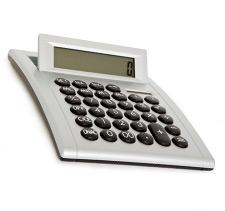 Calculadroa-Electrónica-Gr