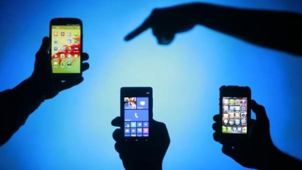 celulares-noticias