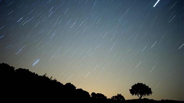 Chuva-de-meteoros-Perseidas-1-size-598