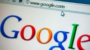 google-lifi-li-fi-internet