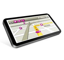 GPS-Gr