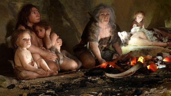 homem-neandertal-
