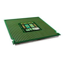 Microprocesador-Gr