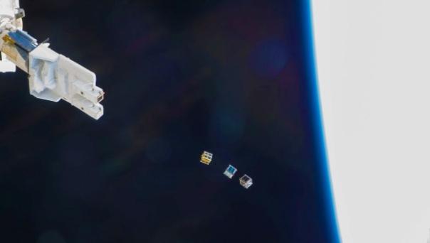 outernet-cube-sats-