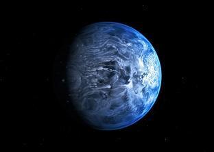 planeta-azul-terra-2