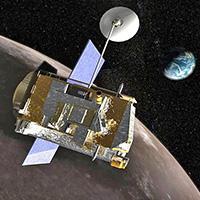 satelite-transmissao-tv-hoje-na-historia-history-channel