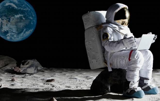 wi fi na lua