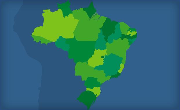 bg-mapa