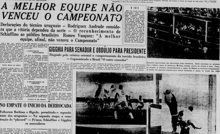 Copa-1950