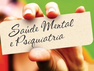 saude_mental_e_psiquiatria