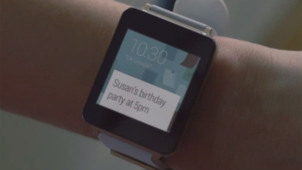 android-wear-notificacoes-size-620