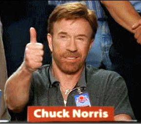-Chuck_Norris-_01