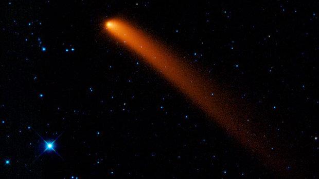 cometa xing ling