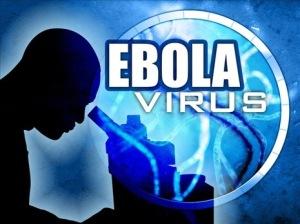 Ebola - 04-04