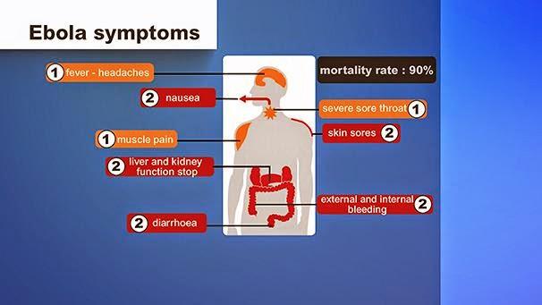 EbolaGraph-
