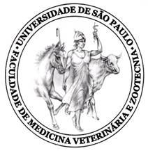 museu d veterinária USP