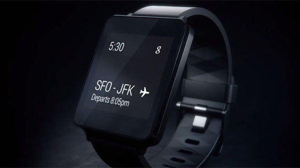 relogio-inteligente-da-LG-G-Watch