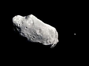 asteroide batatao