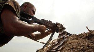 conflito-iraque