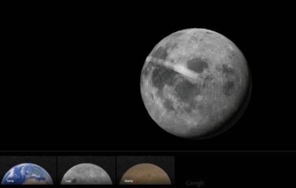 google-maps-lua.jpg?w=604&h=384