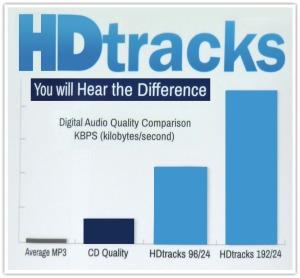 HRA-compara_2