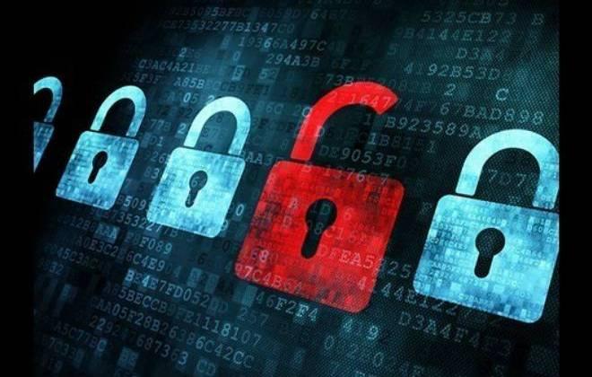 (In) Segurança Digital