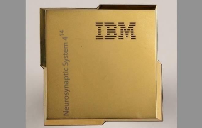 processador ibm