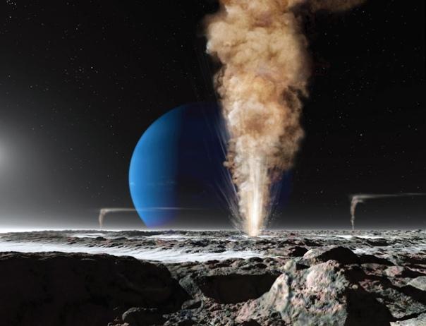 triton-geyser