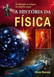 a-historia-da-fisica-1019