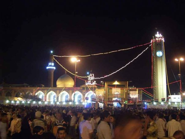 Abu_Hanifa_Mosque,_2008