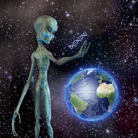 adn.extraterrestre.2