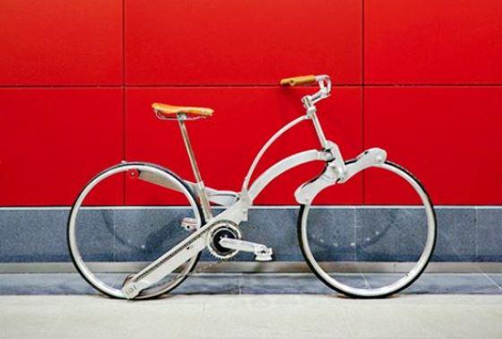 bicicleta-dobravel-tamanho-guarda-chuva