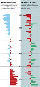 climaextremo-infograficos_v3