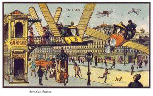 desenhos-futuristas-1900-2