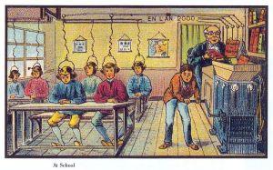 desenhos-futuristas-1900-