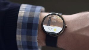 google-i-o-android-wear