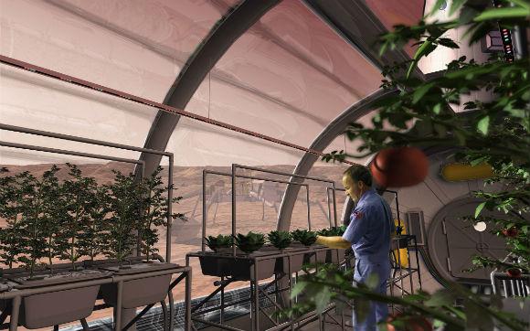 plantas-marte-lua-simulador-solo-noticias-history-channel