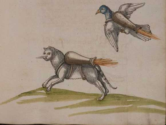 animais-armas-noticias-the-history-channel-3