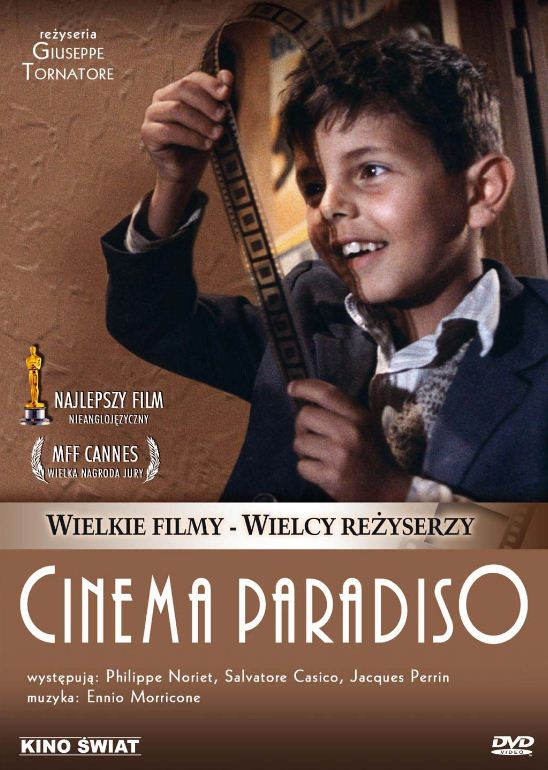 Cinema-Paradiso-filme-Tornatore