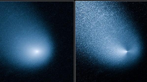 cometa-marte-2014-10-20-size-598