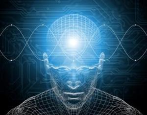 Curso-de-parapsicologia-esoterista-Santiago